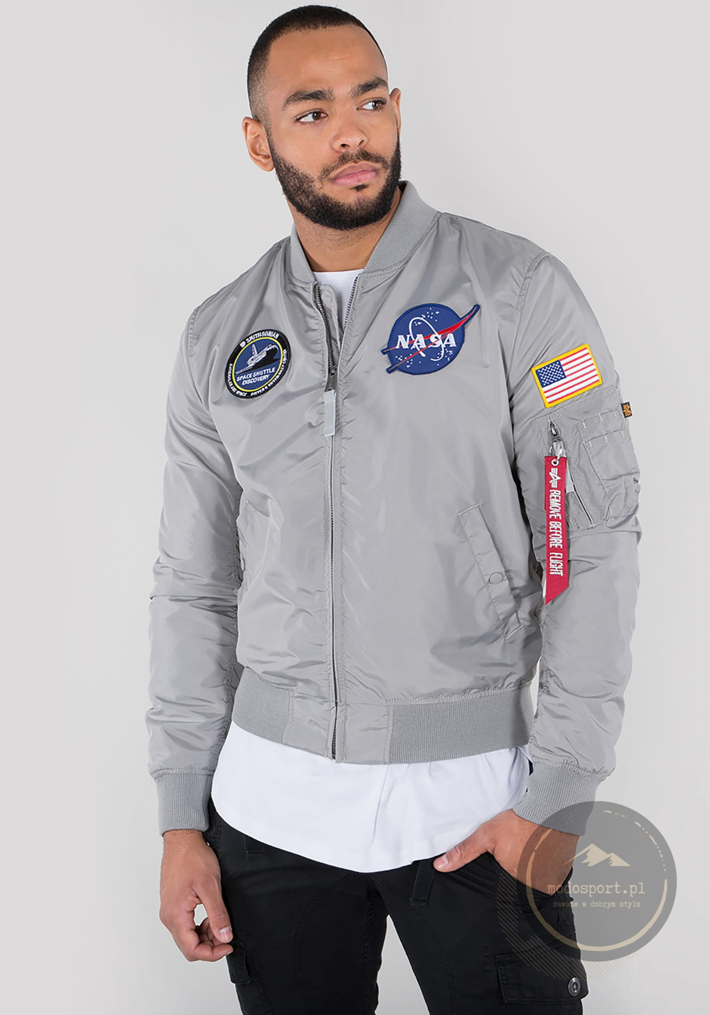 186101-31-alpha-industries-ma-1-tt-nasa-reversible-II-flight-jacket-003.jpg