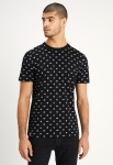 Alpha Industries T-shirt Allover T