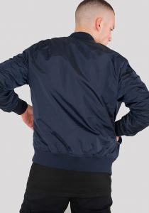 186101-07-alpha-industries-ma-1-tt-nasa-reversible-II-flight-jacket-002.jpg
