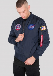 186101-07-alpha-industries-ma-1-tt-nasa-reversible-II-flight-jacket-003.jpg