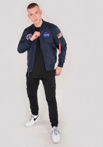 186101-07-alpha-industries-ma-1-tt-nasa-reversible-II-flight-jacket-004.jpg